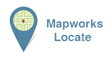 Mapworks Locate
