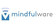 Mindfulware