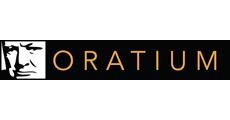Oratium
