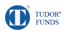 Tudor Funds