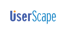 UserScape